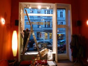Ziguri_Tattoo_Berlin_Schöneberg_neue_Dekoration